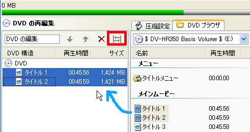 edit02.jpg