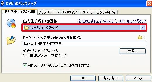 edit03.jpg