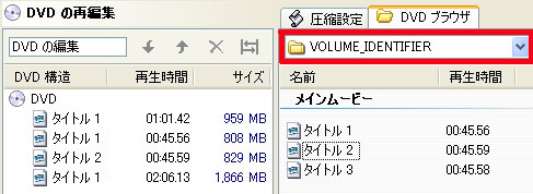edit04.jpg