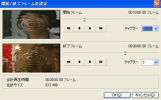 edit05.jpg