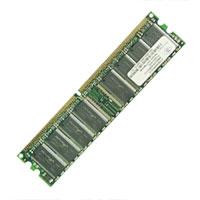 memory434.jpg
