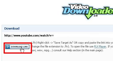 youtube02.jpg