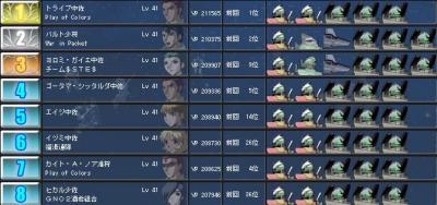 2-9_10作戦目ランキング_HVP