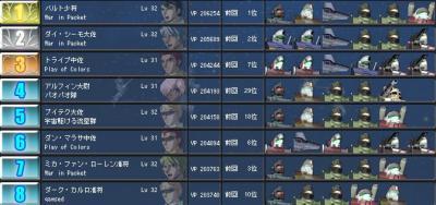 2-10_6作戦目ランキング表_HVP