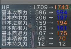 fF10a
