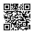 携帯で読み取れるQRコード