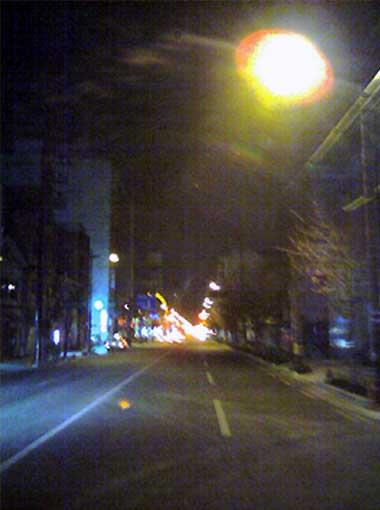 fc2_4_12(松山市の深夜4時)