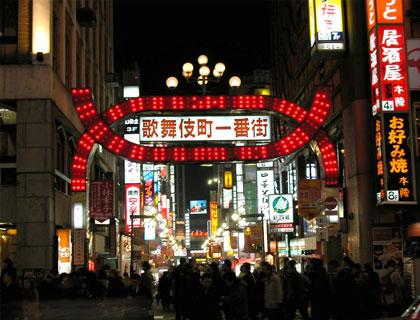 東京・歌舞伎町fc2_5_6