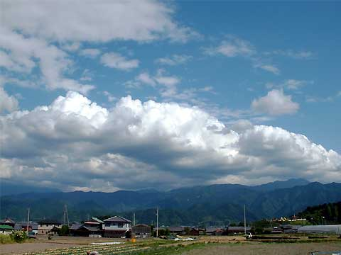 fc2_6_2(夏の石鎚山)