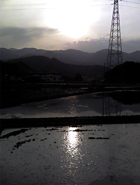 fc2_6_8(田んぼの風景)