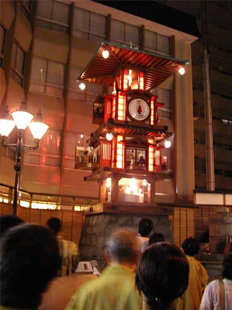 fc2_7_28(道後温泉/カラクリ時計)