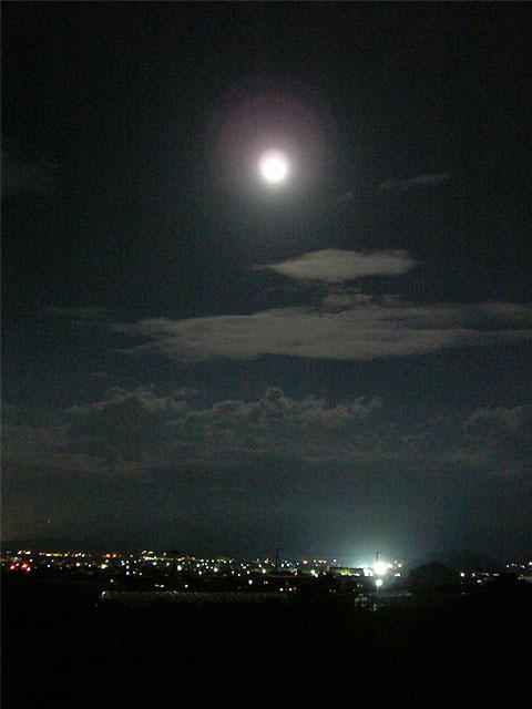 fc2_8_31(皆既月食)