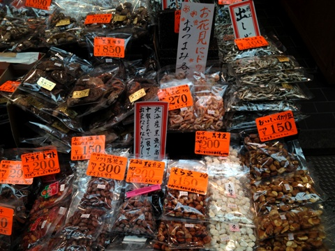 20120407_fujiya_blog3
