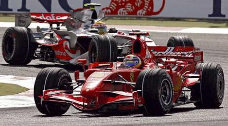 Massa_F2007