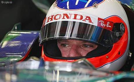 Barrichello1091MAX17