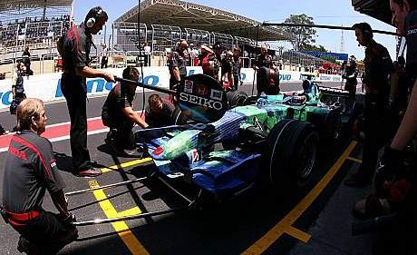 Barrichello225543MAX