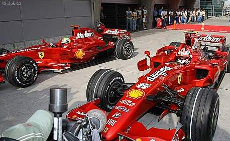 F2007_WWWW843NA
