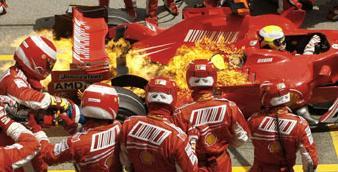F2007_Massa