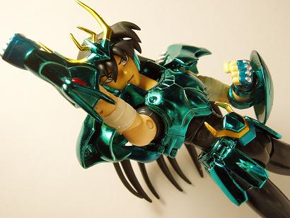 dragon02.jpg