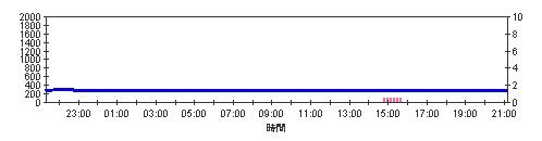 fig331a.jpg