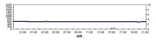 fig331d.jpg