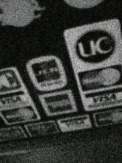 20061024181032