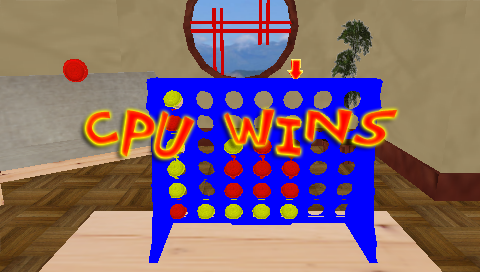 pc4-02.png