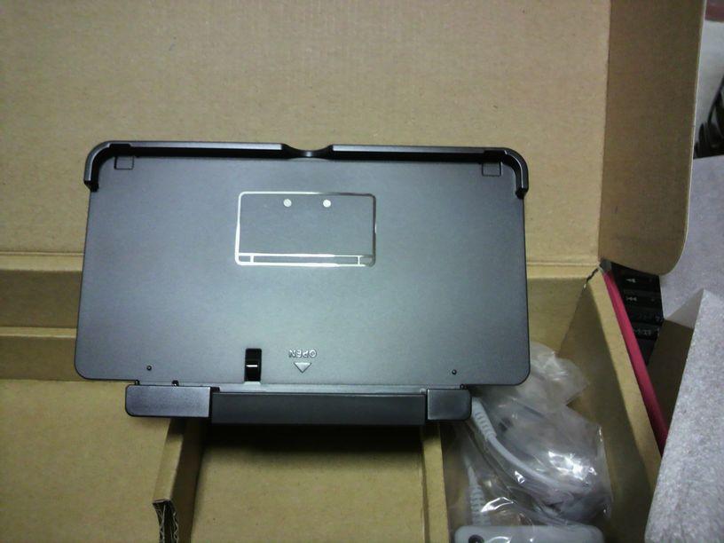 P1000018_20111231035738.jpg
