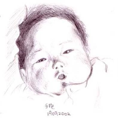 gallery_sketch_001a