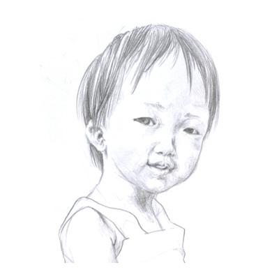 gallery_sketch_001b