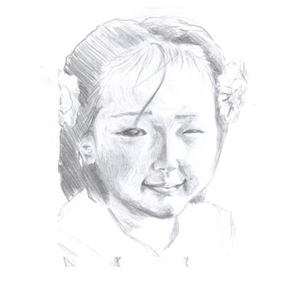 gallery_sketch_001c