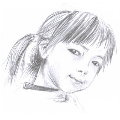 gallery_sketch_001d
