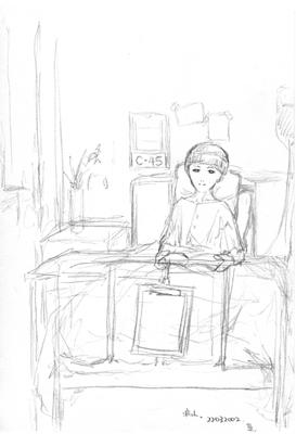 gallery_sketch_002a