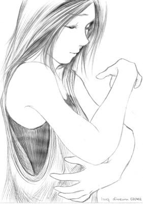 gallery_sketch_002b