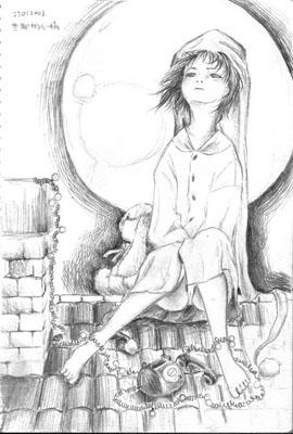 gallery_sketch_002c