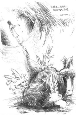 gallery_sketch_002d