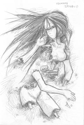 gallery_sketch_002e