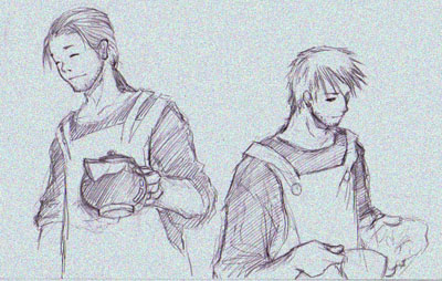 gallery_sketch_002f