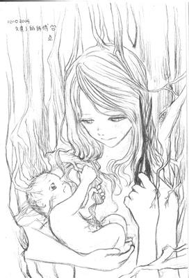 gallery_sketch_002g