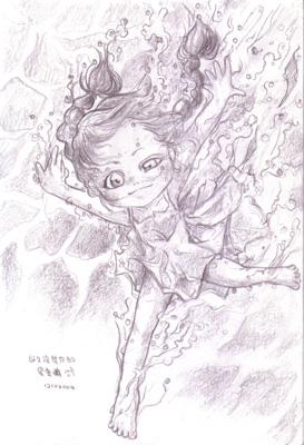 gallery_sketch_002h
