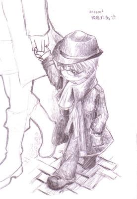 gallery_sketch_002i