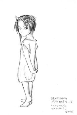 gallery_sketch_003a