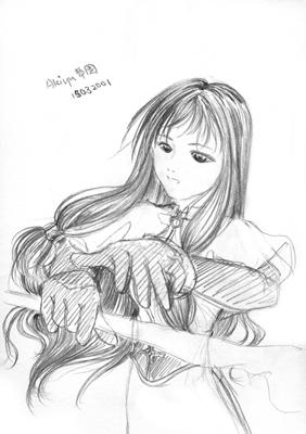 gallery_sketch_004a