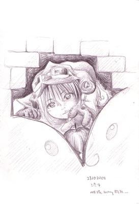 gallery_sketch_004b
