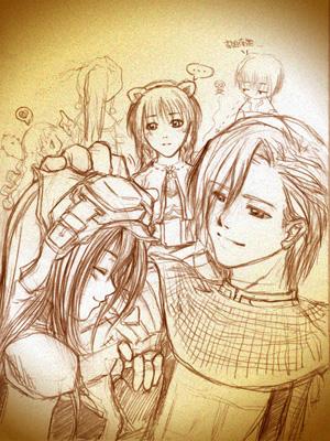 gallery_sketch_004c