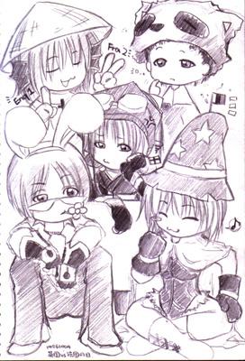 gallery_sketch_004e