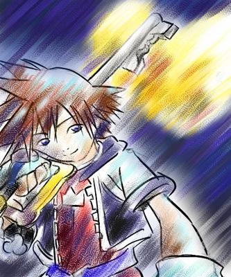 gallery_sketch_005a