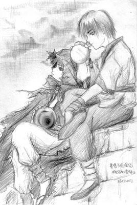 gallery_sketch_006a