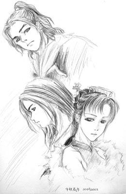 gallery_sketch_007a