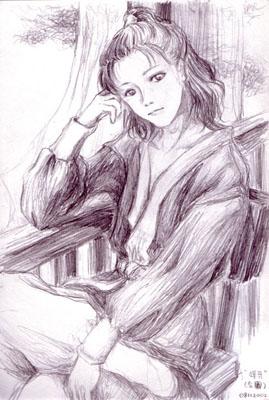 gallery_sketch_007b